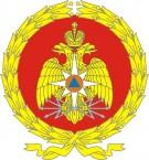 получение лицензии мчс в Иркутске