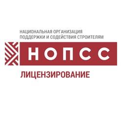 (c) Nopss.ru